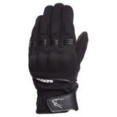 Fletcher Zomer Handschoen - Zwart