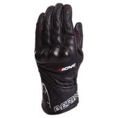 Troop-r Zomer Handschoen - Zwart