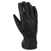 Mexico Zomer Handschoen - Zwart