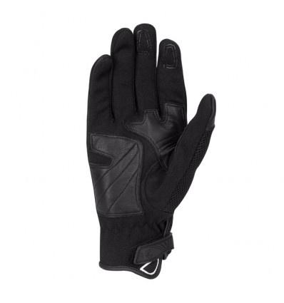 Bering Kx One Zomer Handschoen, Zwart (2 van 2)