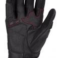 Bering Boost-r Zomer Handschoen, Zwart-Wit (2 van 2)