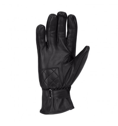 Bering Lady Kx One Zomer Handschoen, Zwart (2 van 2)