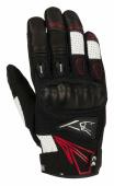 Kiff Zomer Handschoen - Zwart-Wit