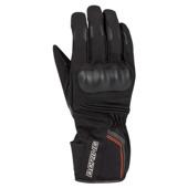 Kayak Winter Handschoen - Zwart