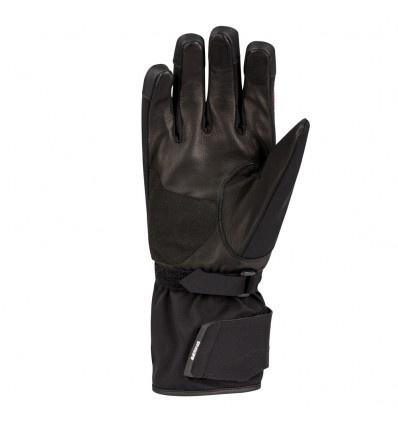 Bering Kayak Winter Handschoen, Zwart (2 van 2)
