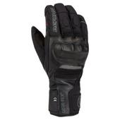 Tusk Winter Handschoen - Zwart