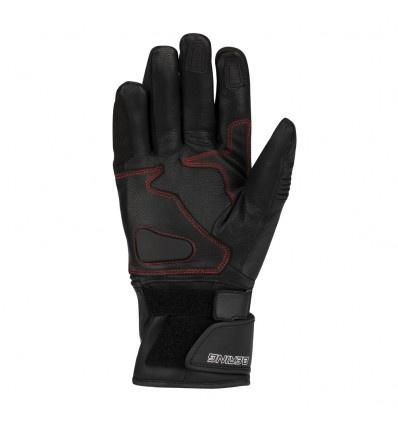 Bering Lady Arkade Winter Handschoen, Zwart (2 van 2)