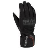 Lady Kayak Winter Handschoen - Zwart