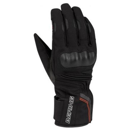 Bering Lady Kayak Winter Handschoen, Zwart (1 van 2)