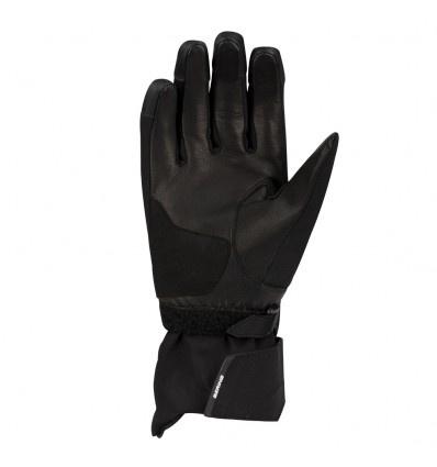 Bering Lady Kayak Winter Handschoen, Zwart (2 van 2)