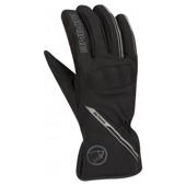 Kopek Winter Handschoen - Zwart