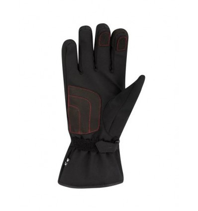 Bering Kopek Winter Handschoen, Zwart (2 van 2)