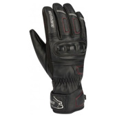 Whip Winter Handschoen - Zwart