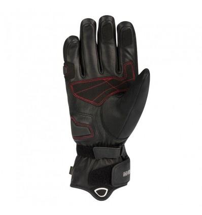 Bering Whip Winter Handschoen, Zwart (2 van 2)