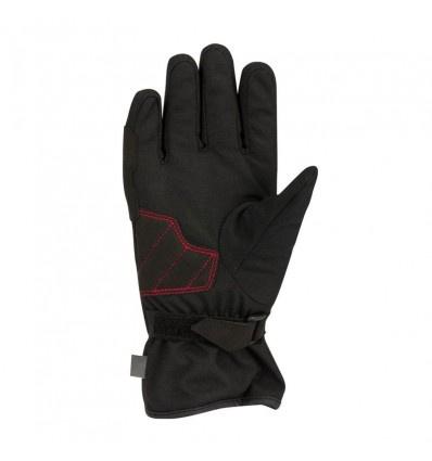 Bering Corky Kids Winter Handschoen, Zwart (2 van 2)