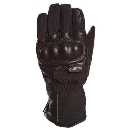 Bering Yucca Winter Handschoen, Zwart (1 van 1)