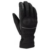 Loky Winter Handschoenen - Zwart
