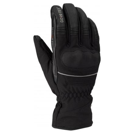 Bering Loky Winter Handschoenen, Zwart (1 van 1)