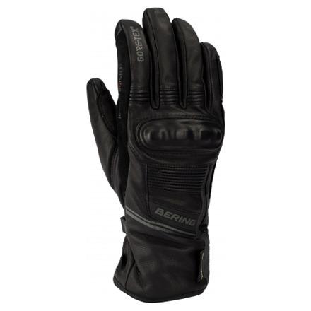 Moya Winter Handschoen - Zwart