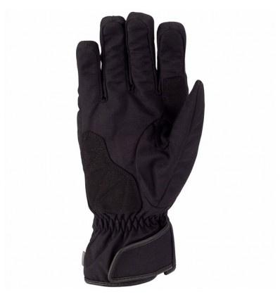 Bering Korus Handschoen, Zwart (2 van 2)