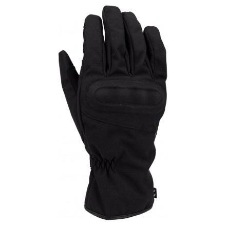 Bering Gloke Handschoen, Zwart (1 van 1)