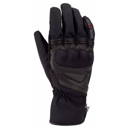 Macao Handschoen - Zwart