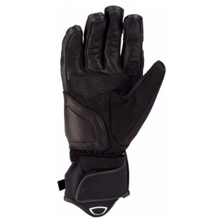 Bering Macao Handschoen, Zwart (2 van 2)