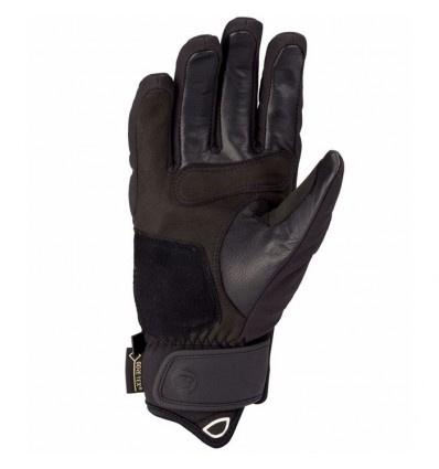 Bering Eksel Handschoen, Zwart (2 van 2)