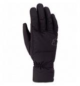 Lady Korus Handschoenen - Zwart
