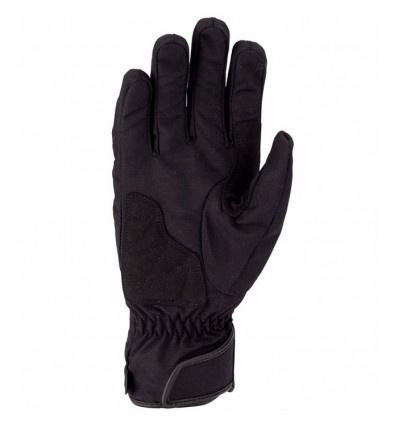 Bering Lady Korus Handschoenen, Zwart (2 van 2)