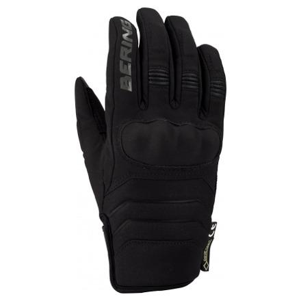 Lady Eksel Handschoen - Zwart