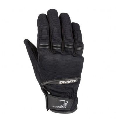 Borneo Handschoenen - Zwart