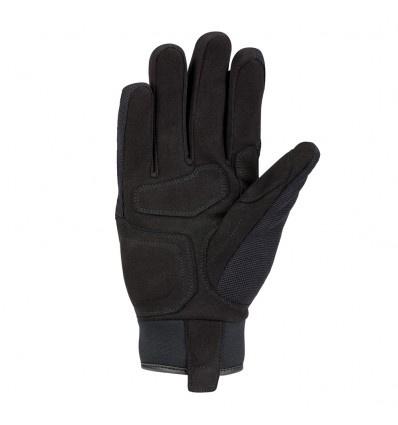 Bering Borneo Handschoenen, Zwart (2 van 2)