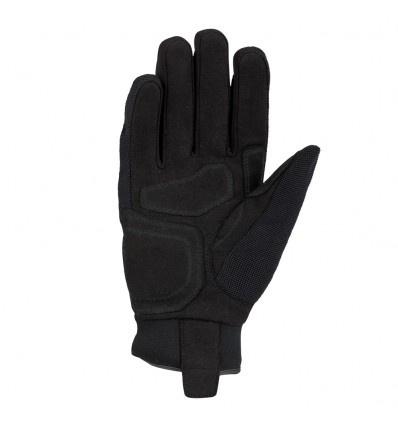 Bering Lady Borneo Handschoen, Zwart (2 van 2)