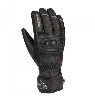 Flitz Handschoenen - Zwart