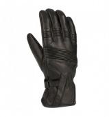 Nestor Handschoenen - Zwart