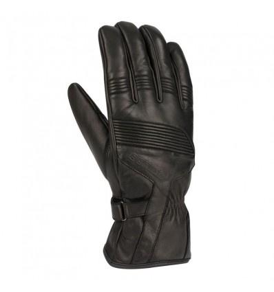Bering Nestor Handschoenen, Zwart (1 van 2)