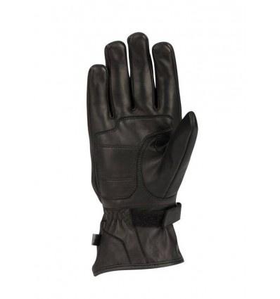 Bering Nestor Handschoenen, Zwart (2 van 2)