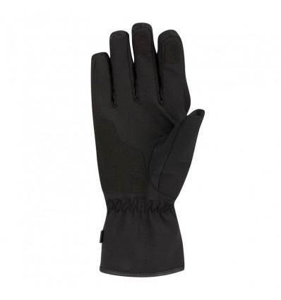 Bering Kevin Handschoen, Zwart (2 van 2)