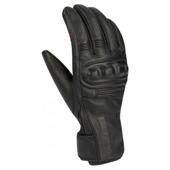 Sivers Handschoen - Zwart