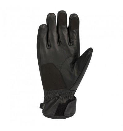 Bering Sivers Handschoen, Zwart (2 van 2)