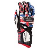 Snip-r Handschoenen - Blauw-Wit-Rood