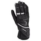 Run-r Handschoen - Zwart