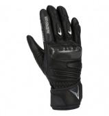 Lady Kora Handschoen - Zwart