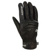 Java Handschoen - Zwart