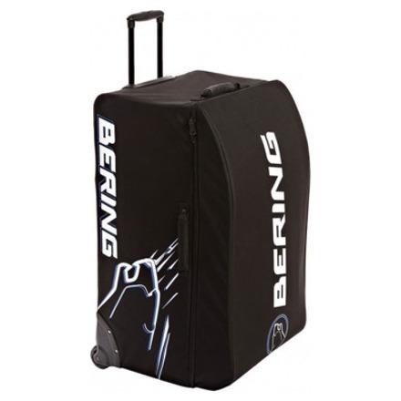 Koffer 150L - Zwart