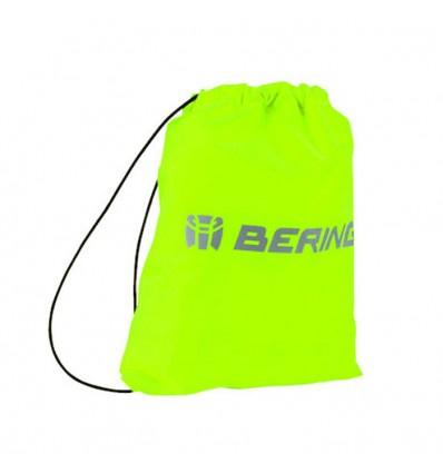 Bering Etanche, Fluor-Geel (2 van 2)