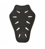 Dorsale Safe Tech Niveau2 - Zwart
