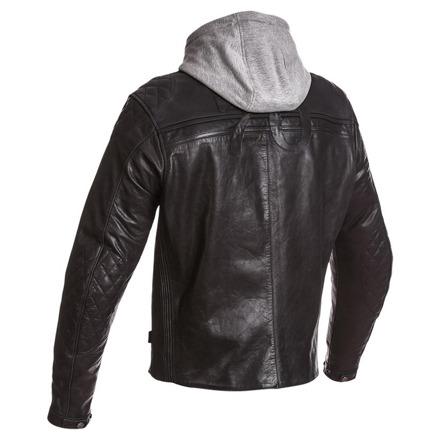 Segura Style, Zwart (2 van 2)