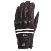 Edwin Handschoenen - Zwart-Wit